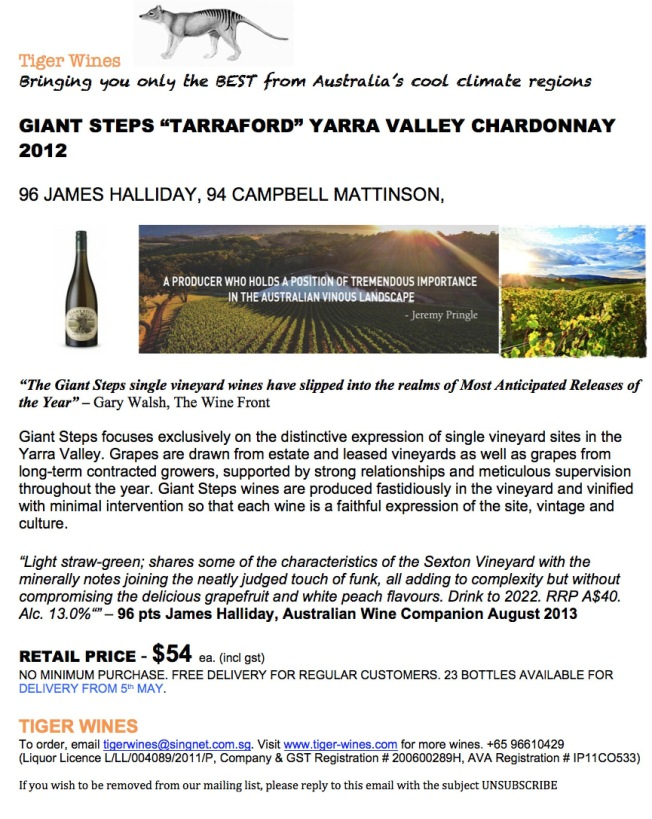 2012 Giant Steps Tarraford Chardonnay_edited-1