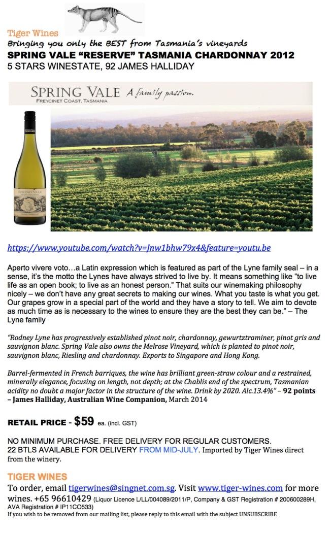2012 Spring Vale Reserve Chardonnay_edited-1