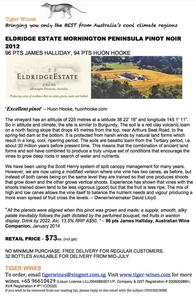 2012 Eldridge Estate Pinot Noir_edited-1