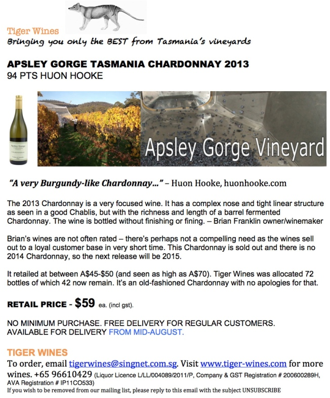 2013 Apsley Gorge Chardonnay_edited-1