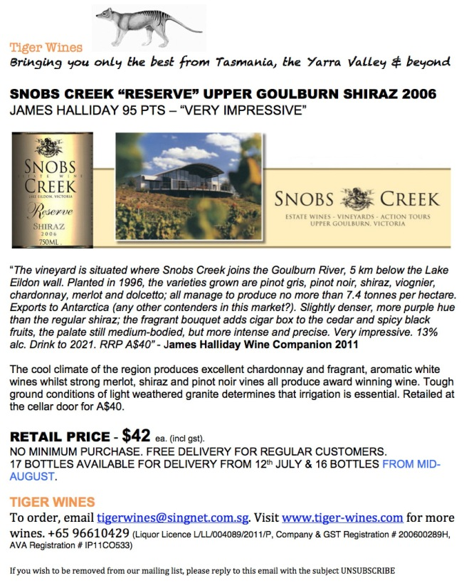 2006 Snobs Creek Reserve Shiraz_edited-1