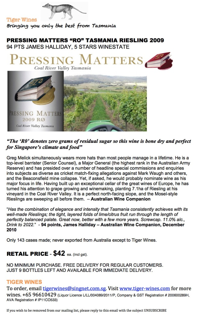 2009 Pressing Matters R0 Riesling_edited-1