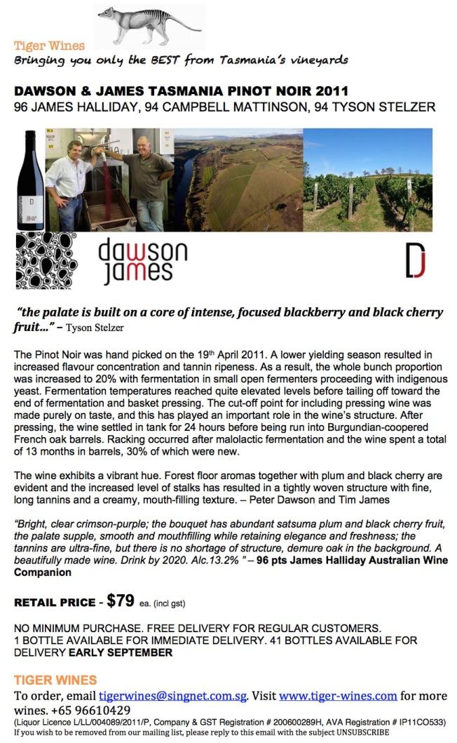 2011 Dawson & James PN _edited-1