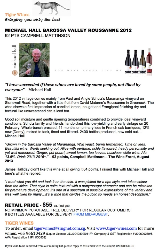 2012 Michael Hall Roussanne_edited-1