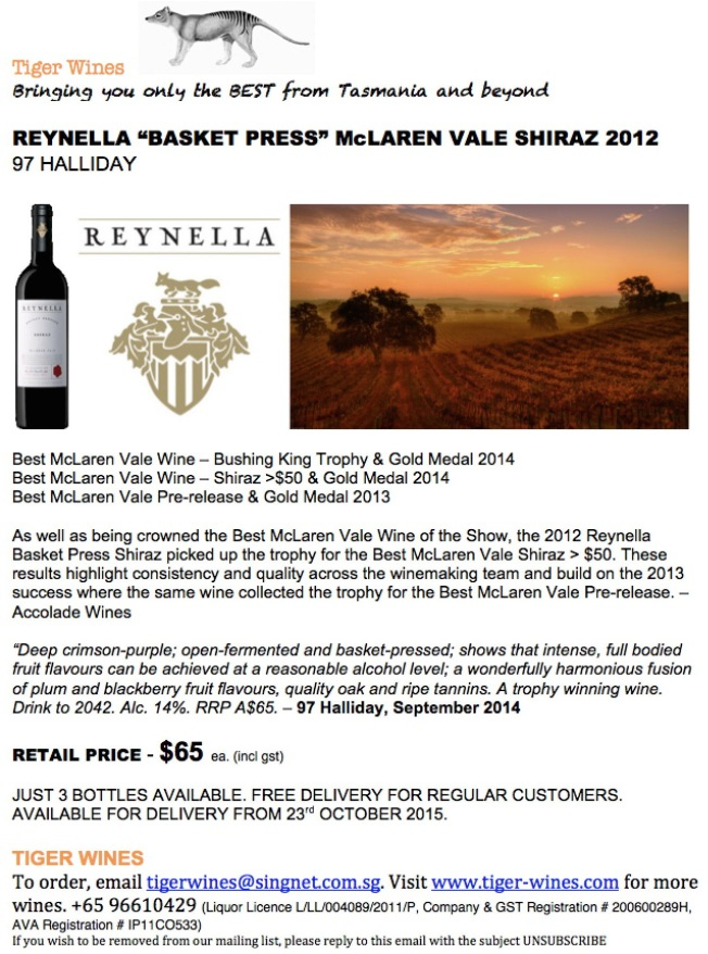2012 Reynella Basket Press Shiraz_edited-1