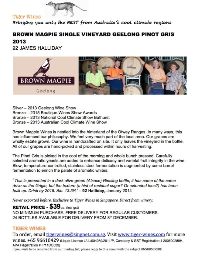 2013 SV Pinot Gris_edited-1