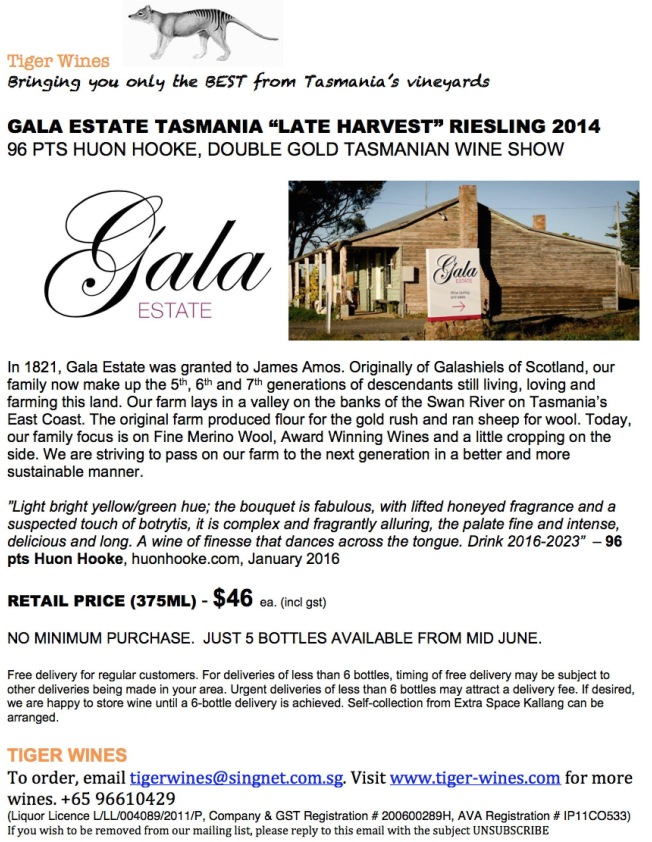 2014 Gala Estate LH Riesling_edited-1