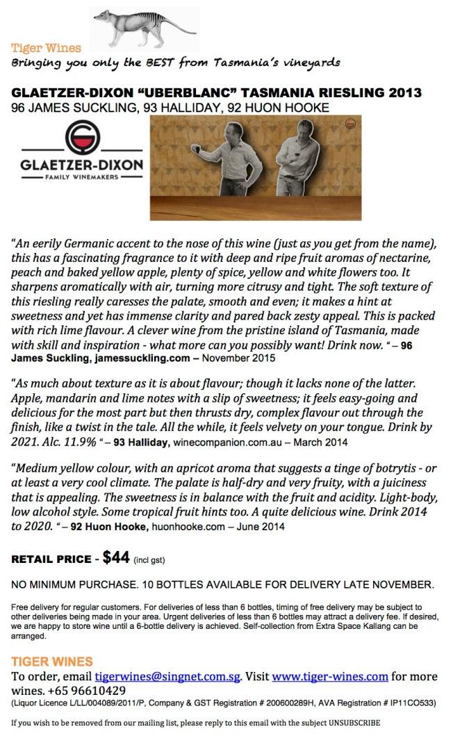 2013-glaetzer-dixon-uberblanc-riesling