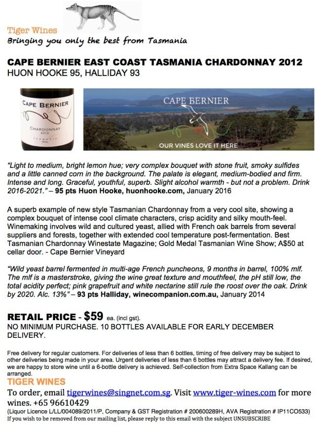 2012-cape-bernier-chardonnay