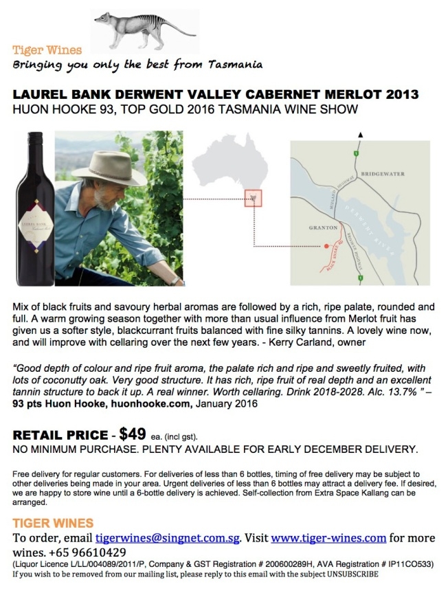 2013-laurel-bank-cabernet-merlot