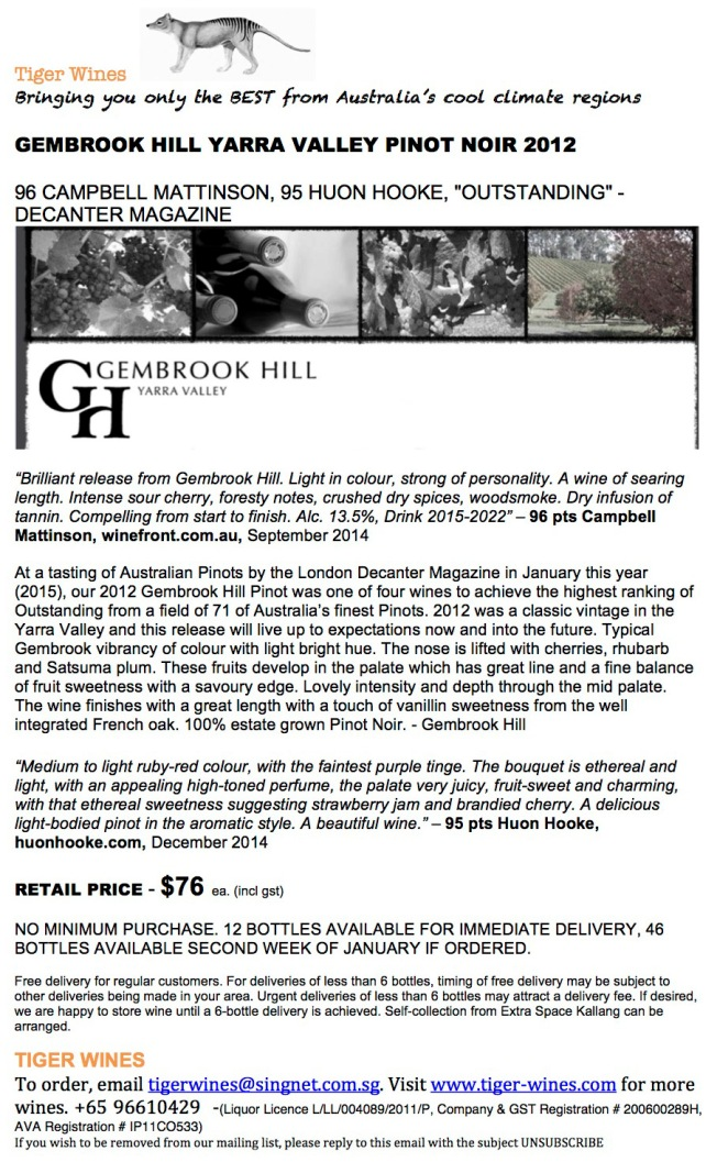 2012-gembrook-hill-pn-2