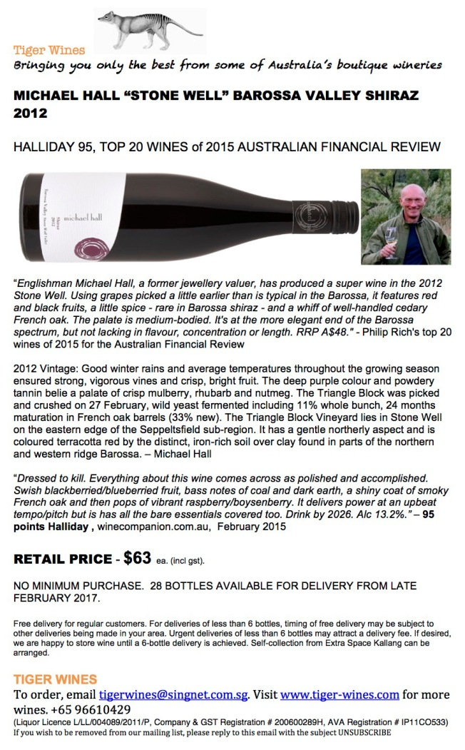 2012-stone-well-shiraz