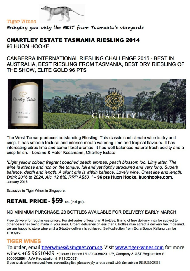 2014-chartley-estate-riesling