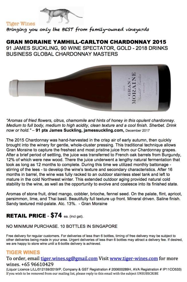 2015 Chardonnay 3.1